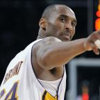 Kobe Bryant's Deal With Nike Has Ended