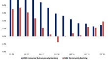 Wells Fargo: Navigating a Difficult Rate Environment