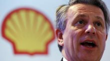 Law firm seeks criminal case against Shell and its CEO over Nigeria deal