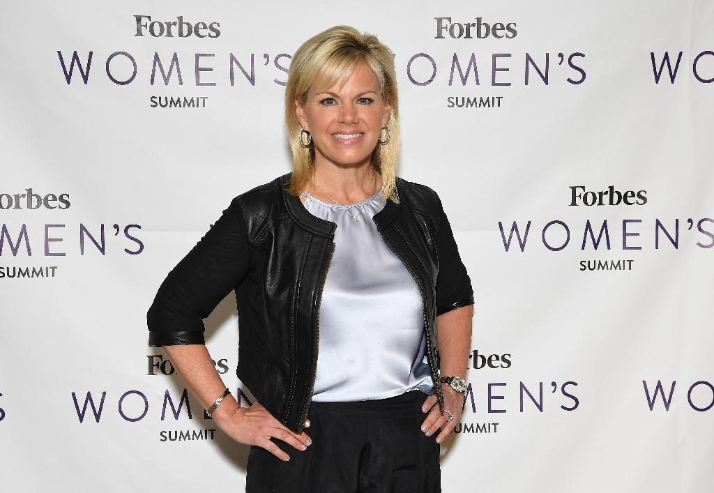 Gretchen Carlson, who is best known for her decades-long tenure as an anchor at conservative broadcaster Fox News, made headlines in 2016 when she sued the network's then boss Roger Ailes for a reported $20 million, precipitating his departure