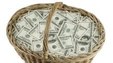 Previsioni per il prezzo USD/JPY – Martedì il dollaro statunitense rimane sostanzialmente invariato