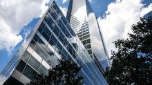 Goldman Sachs Dealmakers Drive Highest Profit in a Decade