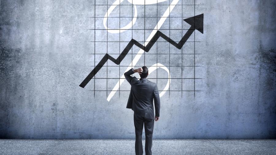 投資動向:港股末季3大風險