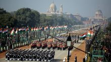 Republic Day 2020: Traffic advisory issued; Delhi metro, bus services to be curtailed