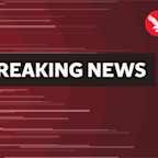 Biden shoots down Trump decision to lift UK, Brazil and EU travel bans as new Covid variants surge