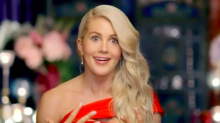 The 'troubling' comment on The Bachelorette viewers are outraged over