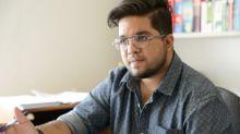 Immigration et emploi au Québec: la discrimination, obstacle sournois à l'embauche