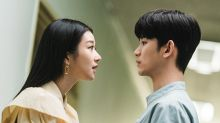 Adegan dan Dialog Drama It's Okay to Not Be Okay yang Dinilai Plagiat Hingga Pelecehan Seksual