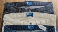 Cone Denim Introduces S GENE® Stretch Denim with REPREVE®