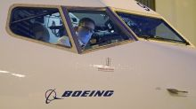 Boeing's executives under fire as 737 MAX crash victims' families push for change