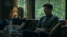 'Ozark' Renewed for 4th and Final Season by Netflix