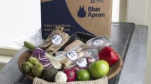 How Blue Apron plans to hold on to its customers post-pandemic