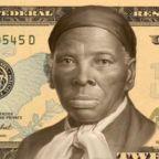 Trump administration delays Harriet Tubman $20 bill until 2028