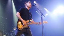 Blink-182 bekommen eigene Vegas-Show