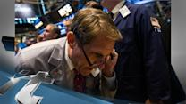 Stock Markets Latest News: Analysis: Is U.S. Stock Trading Safer?