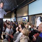 What Does Beto O'Rourke Believe?
