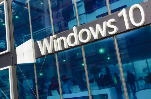 Microsoft inadvertently outlines the limits of Windows 10 on ARM