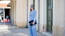 Las prendas que más favorecen a las chicas bajitas, según las estilistas