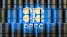 U.S. Shale Producers to Gain as OPEC+ Deepens Output Cuts