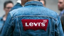 Levi Strauss CEO says China is a top priority for the jean giant's growth