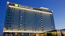 Charles Schwab to Buy TD Ameritrade for $26 Billion,Reports Say