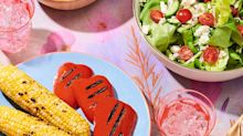 Draußen schmausen: 5 leckere Picknickrezepte