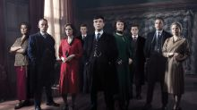 Peaky Blinders: do we really need a movie version?