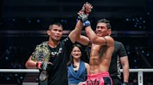 3 Possible Challengers For ONE World Champion Nong-O Gaiyanghadao