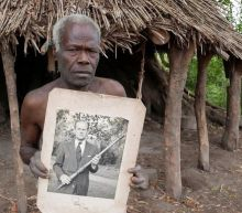 Prince Philip: The Vanuatu tribes mourning the death of their 'god'