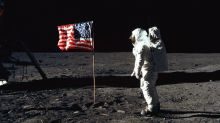 The TV shows to watch this week: From The Moon Landings Live to Lethal Weapon