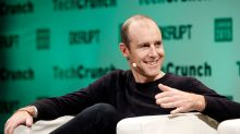 Adyen IPO: Everything you need to know about the $8 billion fintech company