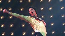 R. Kelly e Michael Jackson são acusados de abuso em documentários