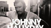 Johnny Hallyday : 300 000 albums vendus en une journée, un record