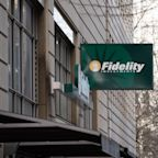 Fidelity Digital Assets to Custody Bitcoin in Kingdom Trust Retirement Accounts