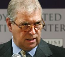 Prince Andrew took flight on Epstein private  jet with Russian model