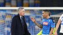 """Everton - Ancelotti : """"Allan est l'un des meilleurs du monde"""""""