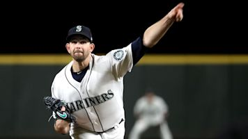 AL heavyweights interested in Paxton