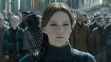 The best films on TV: Friday, 3 April