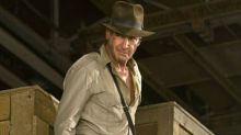 """Pourquoi """"Indiana Jones 5"""" met autant de temps à sortir"""