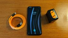 OnePlus 6T McLaren Edition First Impressions: Worth Its Price Tag?
