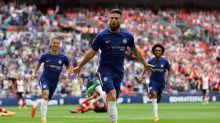 Chelsea Fan View: The Winning Mentality