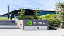 How to Play Nvidia's Earnings Report & the State of Retail Stocks