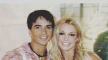 """Luis Fonsi la pasó """"chévere"""" hace 15 años con Britney Spears"""