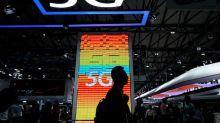 Voici 3 smartphones compatibles 5G qui vous pourrez prochainement acheter en France