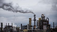 Exxon's Imperial Shuts Oil-Sands Mine After Pipeline Spill