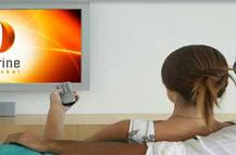 Tangerine Global launches five new HD channels for hotels