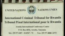 French prosecutors call for dismissal of Rwandan 1994 attack on President