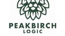 PeakBirch Logic Enters Agreement with Humble and Fume Inc.