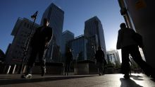 Citigroup's Promise to Close Its Pay Gap Will Only Go So Far