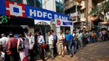 Indian regulator orders HDFC Bank to probe suspected results leak